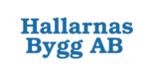 www.hallarnas.se