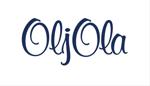 www.oljola.se