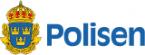 www.polisen.se