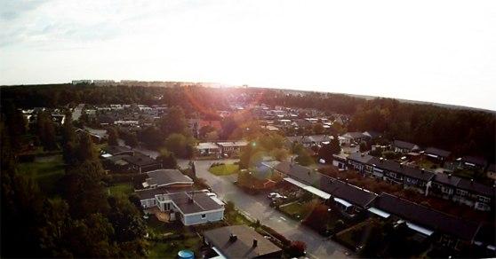 Ramsdalen