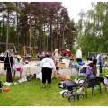 Photo 2012-06-10 12 54 54