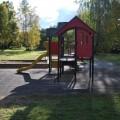 Fin lekplats för alla i Ramsdalen DSC_0363