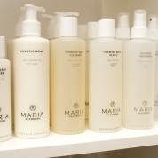 Maria Åkerbergs produkter