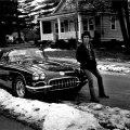 STEFANKO Bruce Springsteen