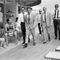 Terry O`Neill SINATRA_NEW_BOARDWALK kopia