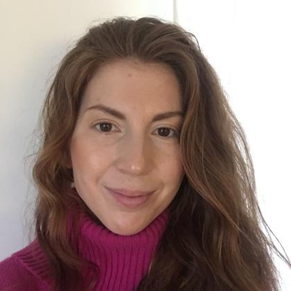 Gabriella Blomqvist