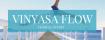 Vinyasa Flow banner