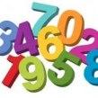 Temporärt telefonnummer - Ringpott 100 kr (200 minuter)