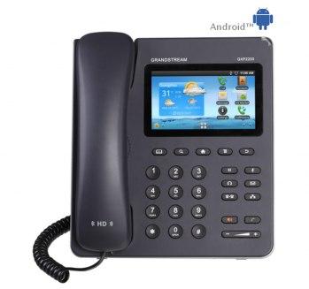 GXP2200  - GXP2200