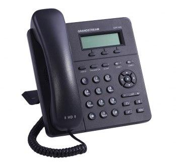 GXP1405 - GXP1405