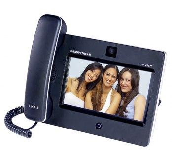 GXV3175 Video - GXV3175 Video