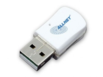 Snom WIFI adapter - Snom WIFI adapter