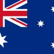 Internationellt telefonnummer - Australien (Trafik-kanal)
