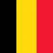 Internationellt telefonnummer - Belgien (Trafik-kanal)