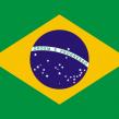 Internationellt telefonnummer - Brasilien (Trafik-kanal)