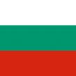 Internationellt telefonnummer - Bulgarien (Trafik-kanal)