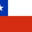 Internationellt telefonnummer - Chile (Trafik-kanal)