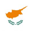 Internationellt telefonnummer - Cypern (Trafik-kanal)