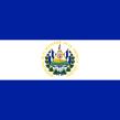 Internationellt telefonnummer - El Salvador (Trafik-kanal)