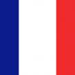 Internationellt telefonnummer - Frankrike (Trafik-kanal)