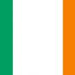 Internationellt telefonnummer - Irland (Trefik-kanal)