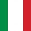 Internationellt telefonnummer - Italien (Trafik-kanal)