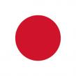 Internationellt telefonnummer - Japan (Trafik-kanal)
