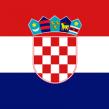 Internationellt telefonnummer - Kroatien (Trafik-kanal)