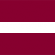 Internationellt telefonnummer - Lettland (Trafik-kanal)