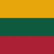 Internationellt telefonnummer - Litauen (Trafik-kanal)