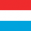 Internationellt telefonnummer - Luxemburg (Trafik-kanal)