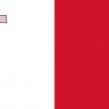 Internationellt telefonnummer - Malta (Trafik-kanal)