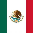 Internationellt telefonnummer - Mexiko (Trafik-kanal)