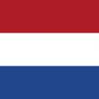 Internationellt telefonnummer - Nederländerna (Trafik-kanal)