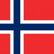 Internationellt telefonnummer - Norge (Trafik-kanal)