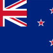 Internationellt telefonnummer - Nya Zeeland (Trafik-kanal)