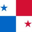 Internationellt telefonnummer - Panama (Trafik-kanal)