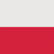 Internationellt telefonnummer - Polen (Trafik-kanal)