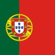 Internationellt telefonnummer - Portugal (trafik-kanal)