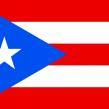 Internationellt telefonnummer - Puerto Rico (trafik-kanal)