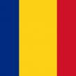 Internationellt telefonnummer - Rumänien (Trafik-kanal)
