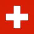 Internationellt telefonnummer - Schweiz (Trafik-kanal)