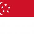 Internationellt telefonnummer - Singapore (Trafik-kanal)