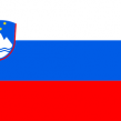 Internationellt telefonnummer - Slovenien (Trafik-kanal)