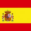 Internationellt telefonnummer - Spanien (Trafik-kanal)