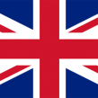 Internationellt telefonnummer - Storbritannien (Trafik-kanal)