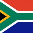 Internationellt telefonnummer - Syd-Afrika (Trafik-kanal)
