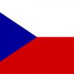 Internationellt telefonnummer - Tjeckien (Trafik-kanal)