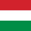 Internationellt telefonnummer - Ungern (Trafik-kanal)
