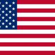 Internationellt telefonnummer - USA (Trafik-kanal)